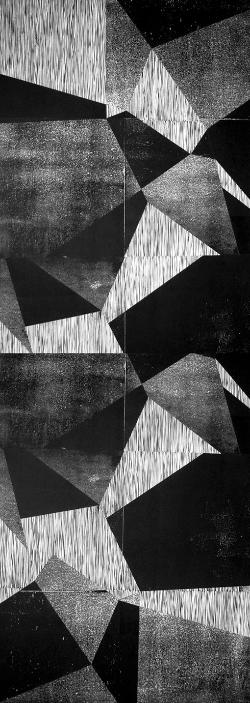 Radiohead To Release New Album Negative Space Via Oculus Rift
