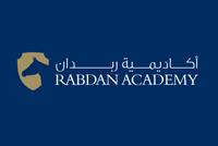 Rabdan Academy Http Myghmedia Com
